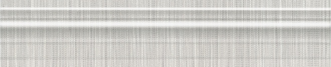 BLE011 | Бордюр Багет Пальмовый лес беж светлый