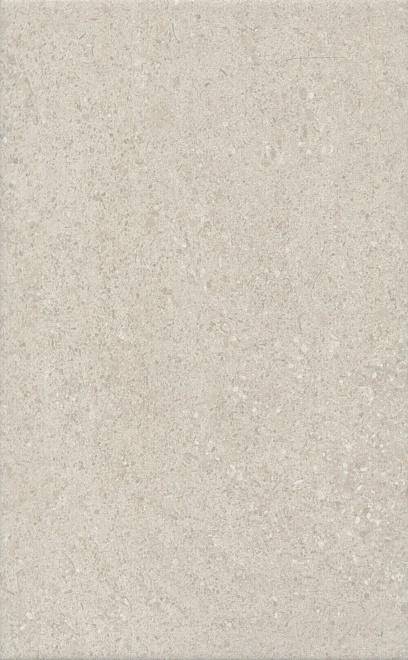 6391 | Сады Сабатини серый
