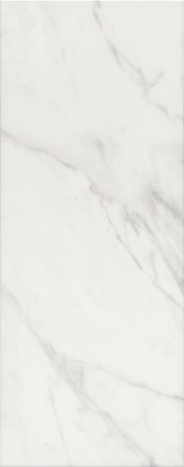 7198 | Алькала белый