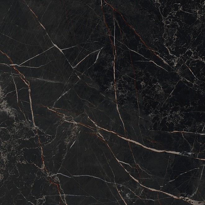 SG932200R | Фрагонар чёрный обрезной