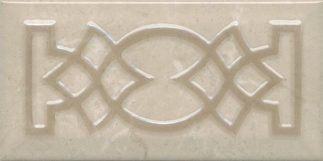 AD/A490/19052 | Декор Эль-Реаль