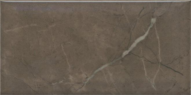 19053 | Эль-Реаль коричневый грань