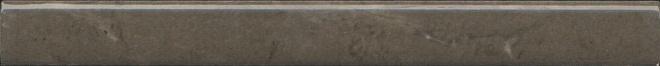 PFE015 | Карандаш Эль-Реаль коричневый