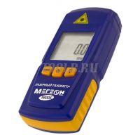 МЕГЕОН 18005 Безконтактный лазерный фототахометр фото