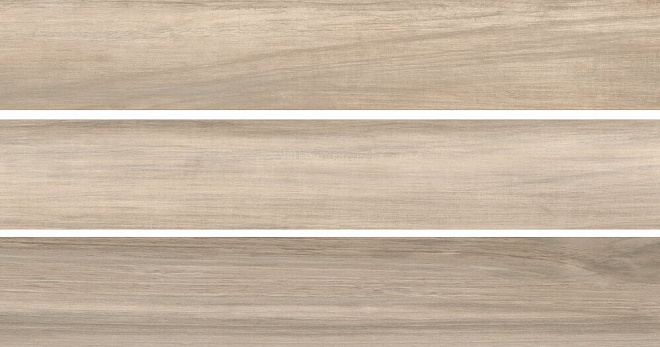 SG350700R | Ливинг Вуд беж обрезной