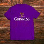 Футболка Guinness