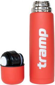 Термос Tramp Basic 0,75 л TRC-112 красный