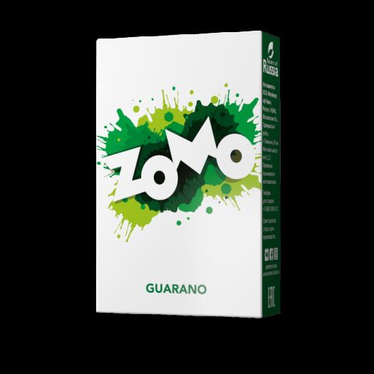Zomo Guarano