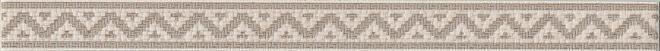 HGD/A406/15137   Бордюр Саламанка