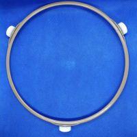 Кольцо тарелки для микроволновой печи D=190mm универсальное