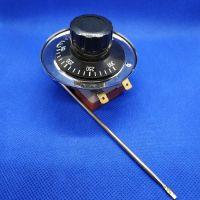 Термостат духовки WE151