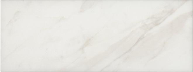 15135 | Сибелес белый