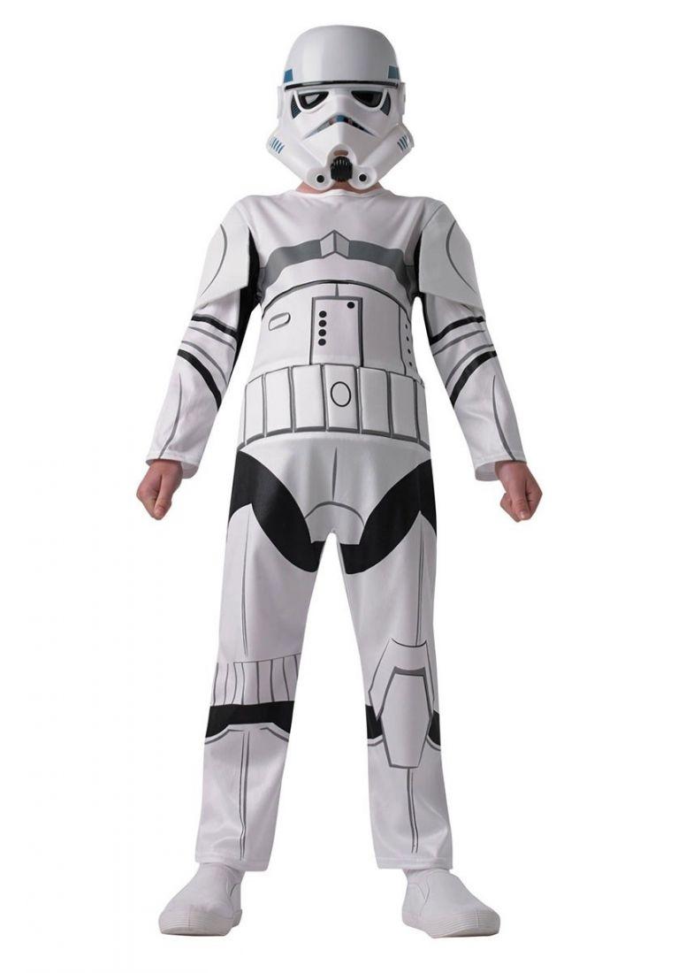Детский костюм Штурмовика
