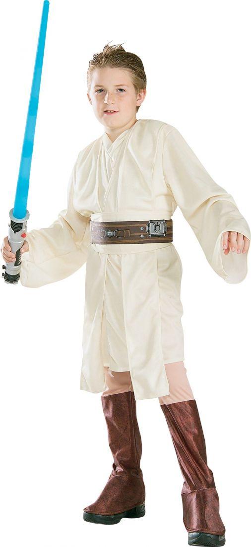 Детский костюм Оби Вана