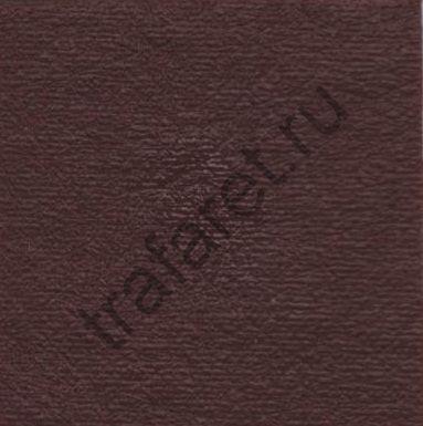 Краска пластизолевая 788LF Brown (3,8 / 19 л.)