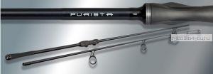 Удилище карповое Sportex Purista 13ft 3,75lb