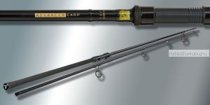 "Удилище карповое Sportex Advancer Carp 10"" 3 lbs Stalker 70th Anniversary"