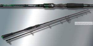 Удилище спиннинговое Sportex Carat Special XT CS2712 2,70 м 22-51 гр