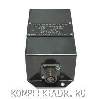 Источник питания (автономный) для УЗА-2МК-06