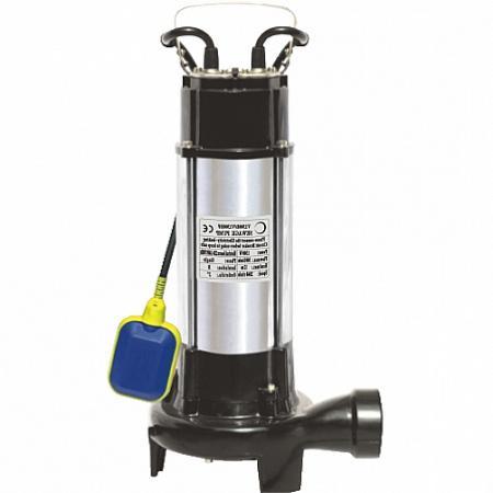 Дренажный насос Беламос DWP 1100 CS