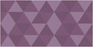 Geometrica Malva