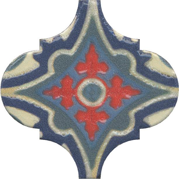 OS/A29/65000 | Декор Арабески Майолика орнамент