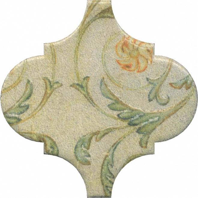 OP/A165/65000 | Декор Арабески котто орнамент