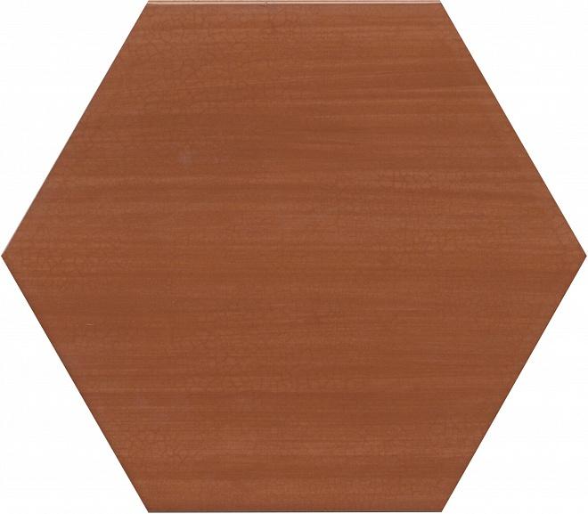 24015 | Макарена коричневый