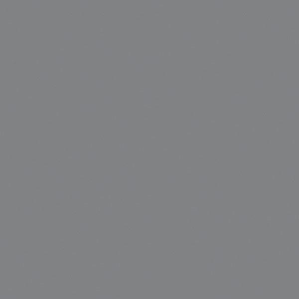 5182 | Калейдоскоп графит