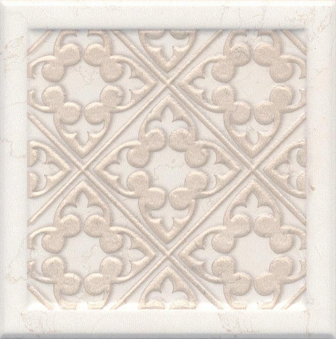 OP/A99/17022 | Декор Лонгория