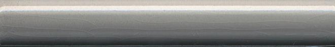 PFG005 | Бордюр Багет Салинас серый