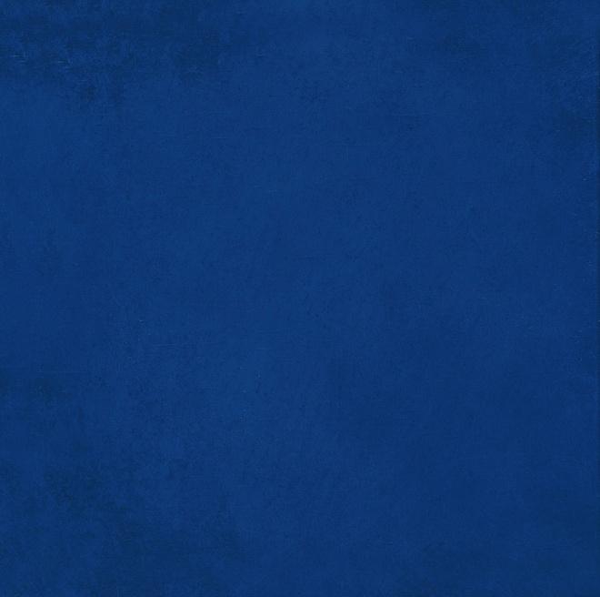 5239 | Капри синий