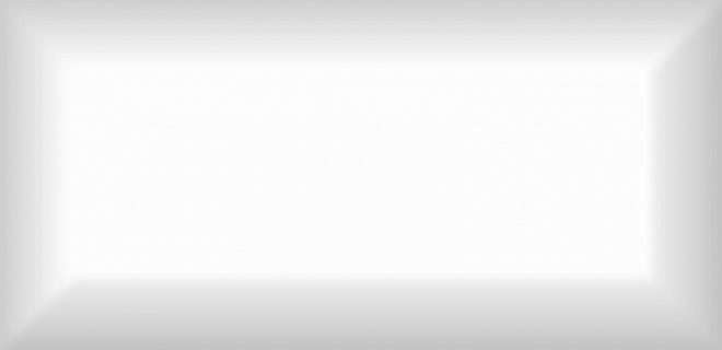16032 | Граньяно белый грань