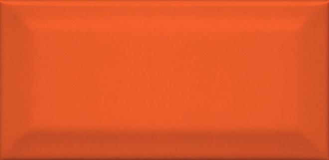 16075 | Клемансо оранжевый грань