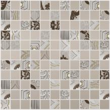 Mosaic Orleans