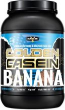 Maxler Golden Casein banana