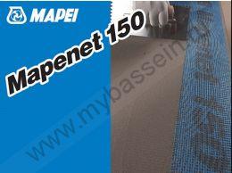 Mapenet 150