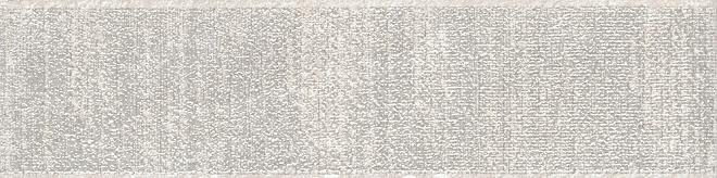 MLD/A93/13046R | Бордюр Гренель