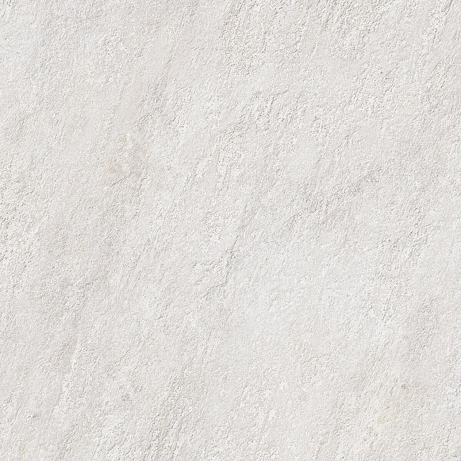 SG638700R | Гренель серый светлый обрезной