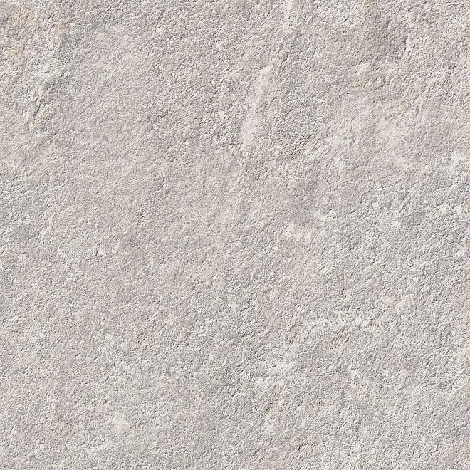 SG932800R | Гренель серый обрезной