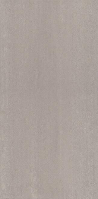 11122R | Марсо беж обрезной