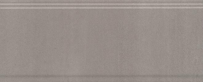 BDA009R | Бордюр Марсо беж обрезной