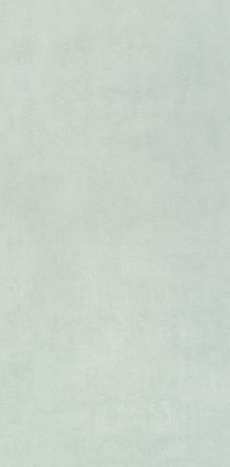 11126R | Сад Моне зеленый обрезной