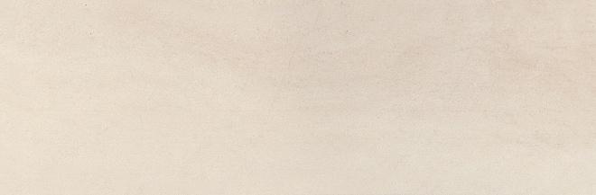 12116R | Трианон беж обрезной