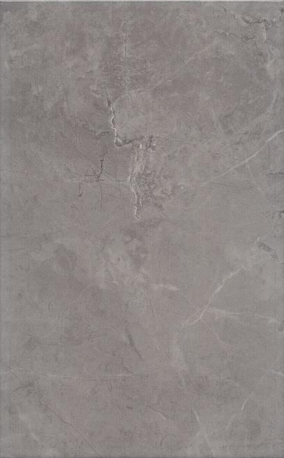 6342 | Гран Пале серый
