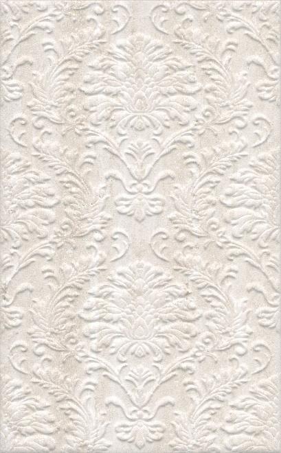 6339 | Пантеон беж светлый структура