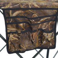 Стол складной Canadian Camper CC-TA431 фото3