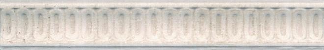 BOA004 | Бордюр Пантеон беж светлый