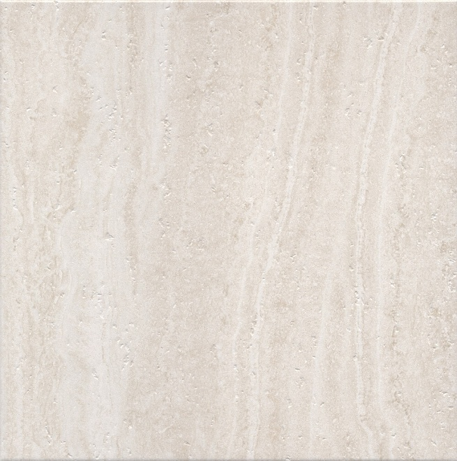 SG157100R | Пантеон беж светлый обрезной