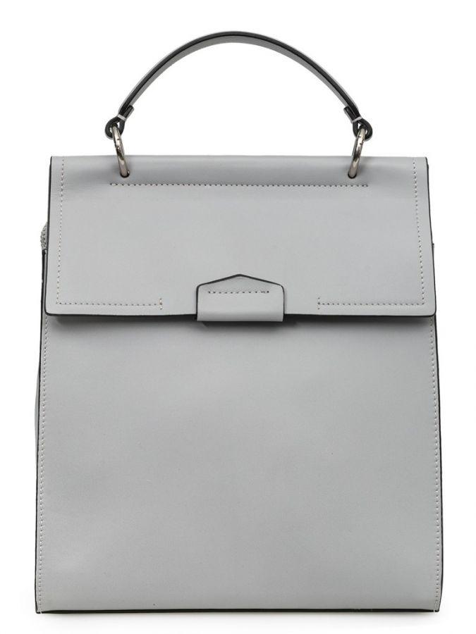 Рюкзак PALIO 16814A1-W1